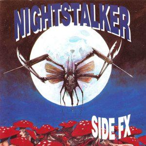 Side FX (1994)