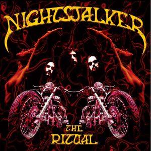 The Ritual (2000)